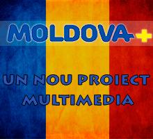 Moldova Plus